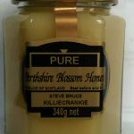 Perthshire Honey