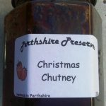 Also known as Winter Chutney!